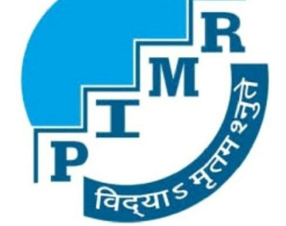 Gaining 'Prestige' of Starting up - PIMR , INDORE