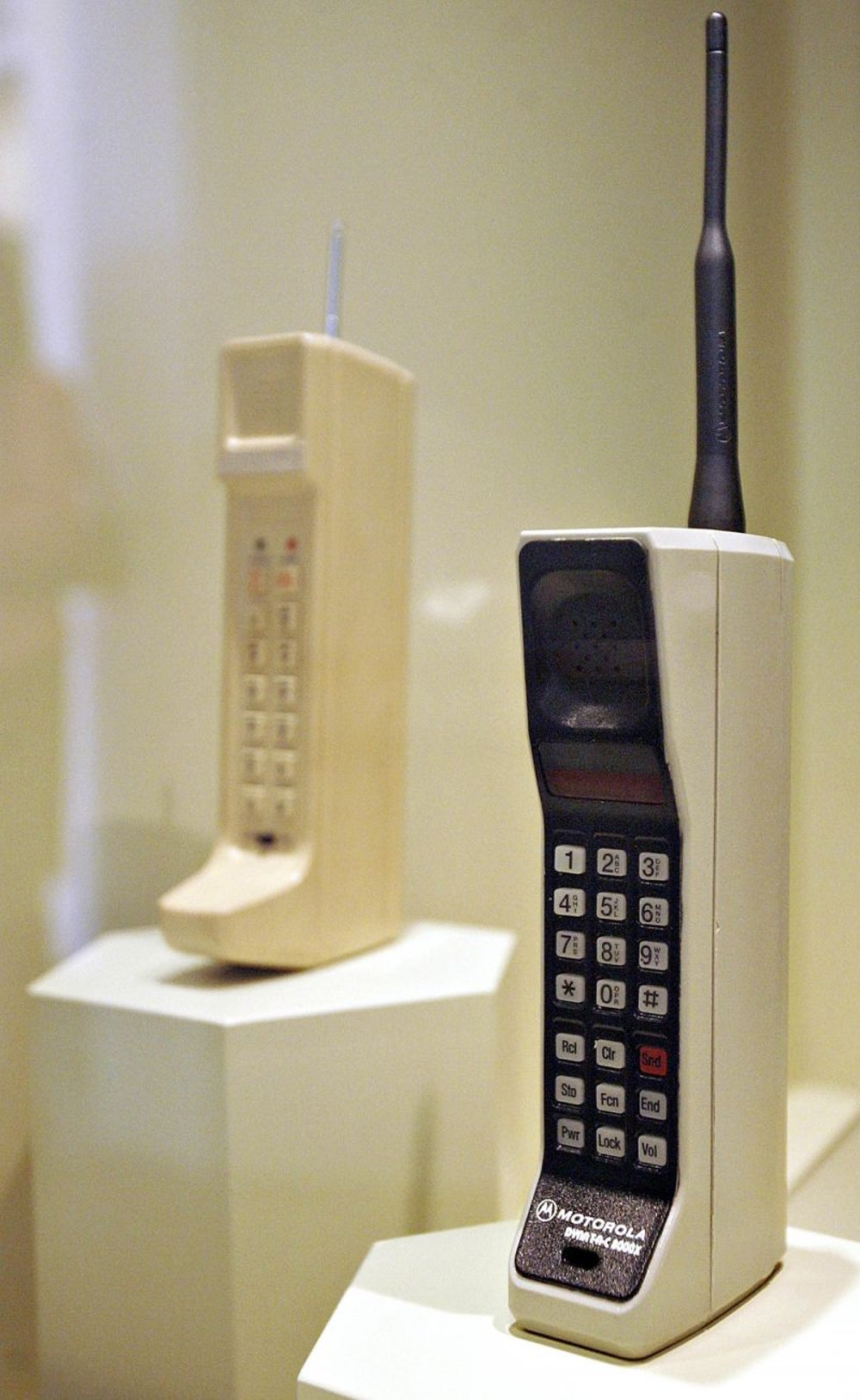 10 Things You Didn T Realize Were Invented In The 1970s