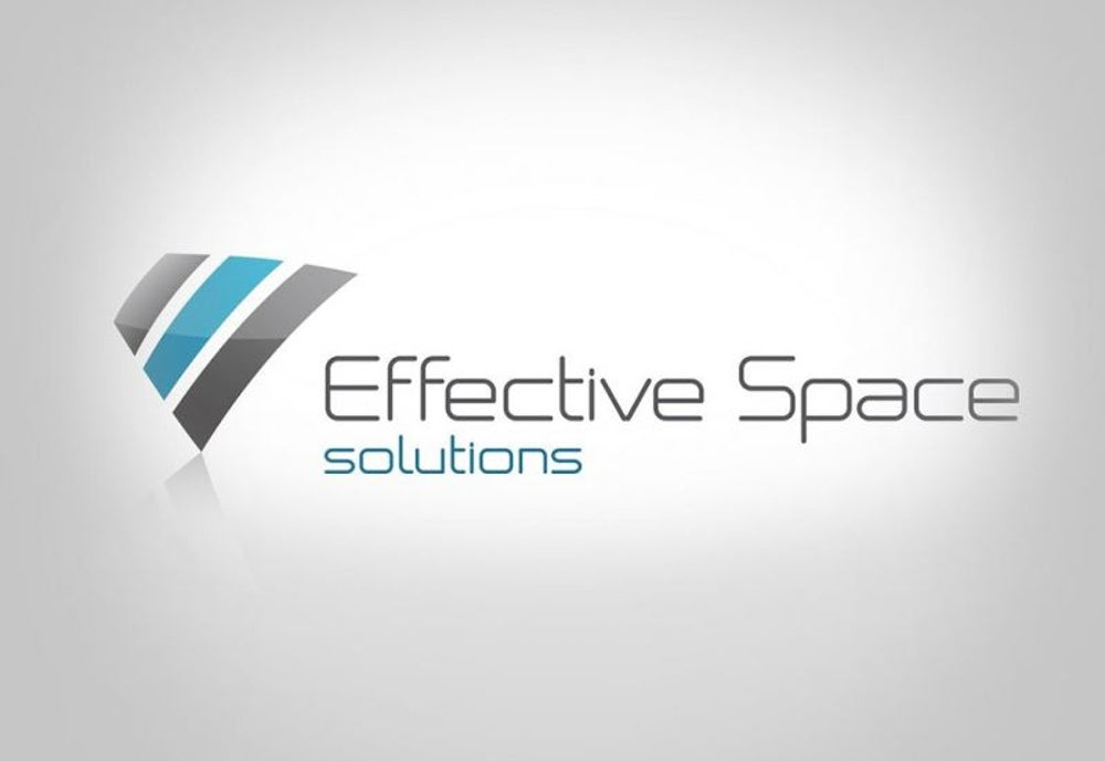 Effective Space Solutions