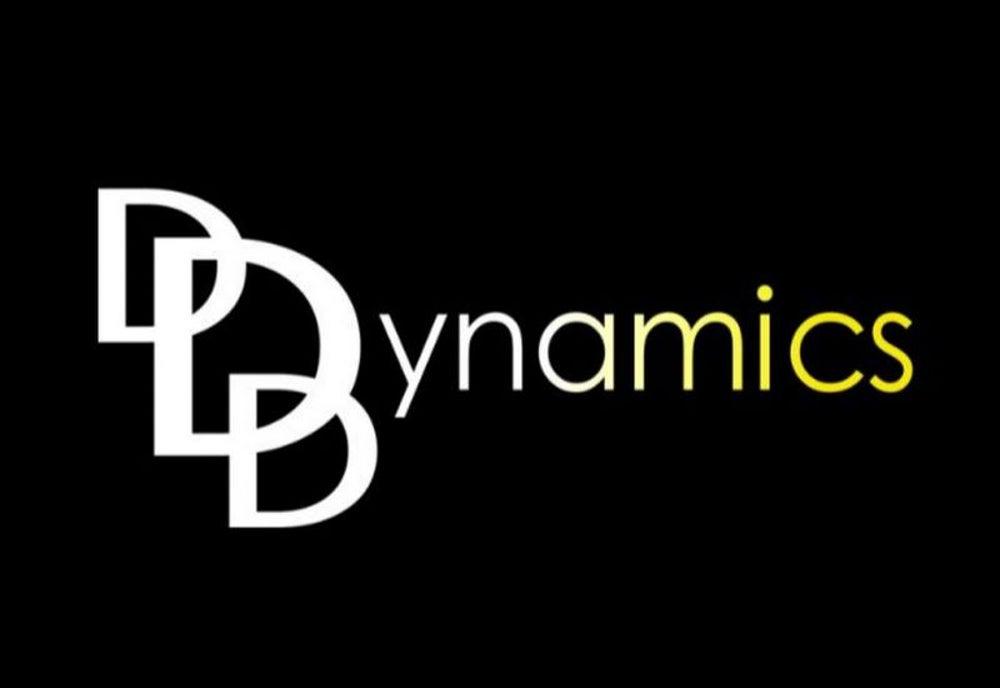 Tri-D Dynamics