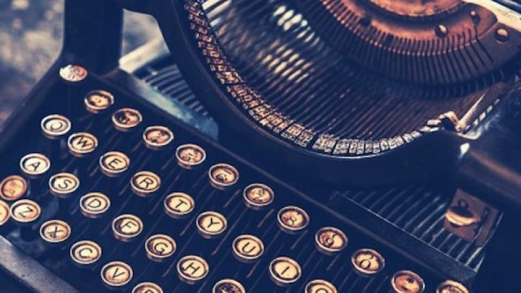 how to become the best writer