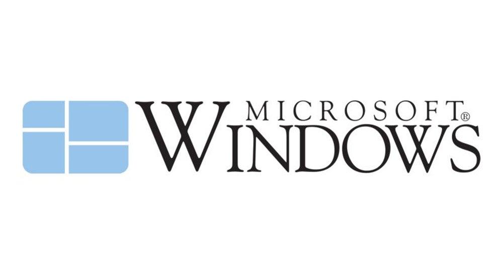 Microsoft Windows, 1985