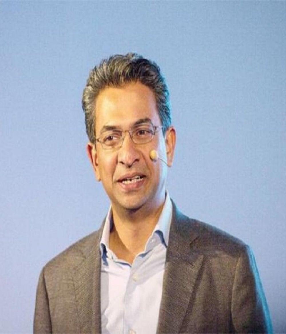 Rajan Anandan - @RajanAnandan (39.8k)