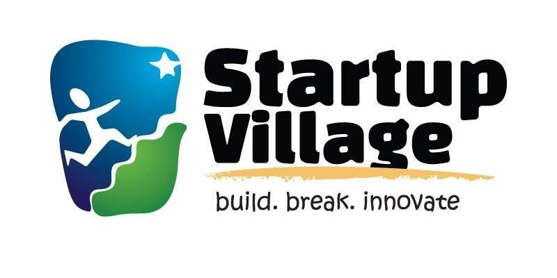 Kerala's Startup Village: