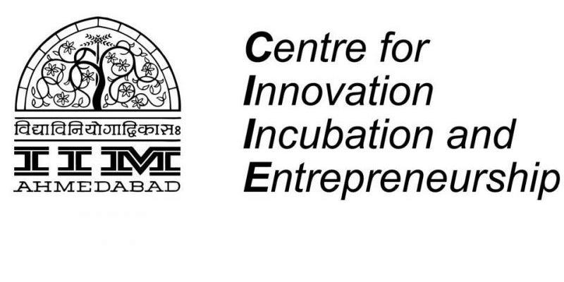 Gujarat's CIIE :