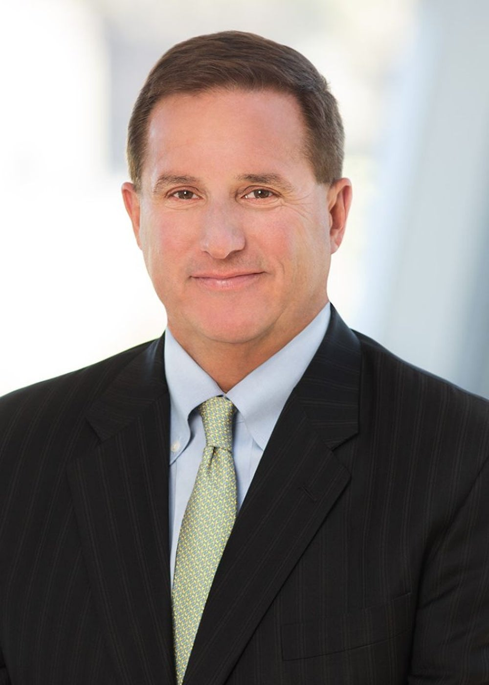 Mark Hurd, co-CEO of Oracle -- $41.1 million
