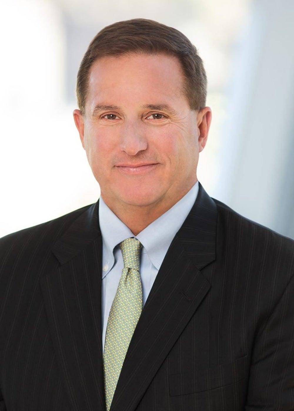 Mark Hurd, co-CEO of Oracle -- $41.1 million