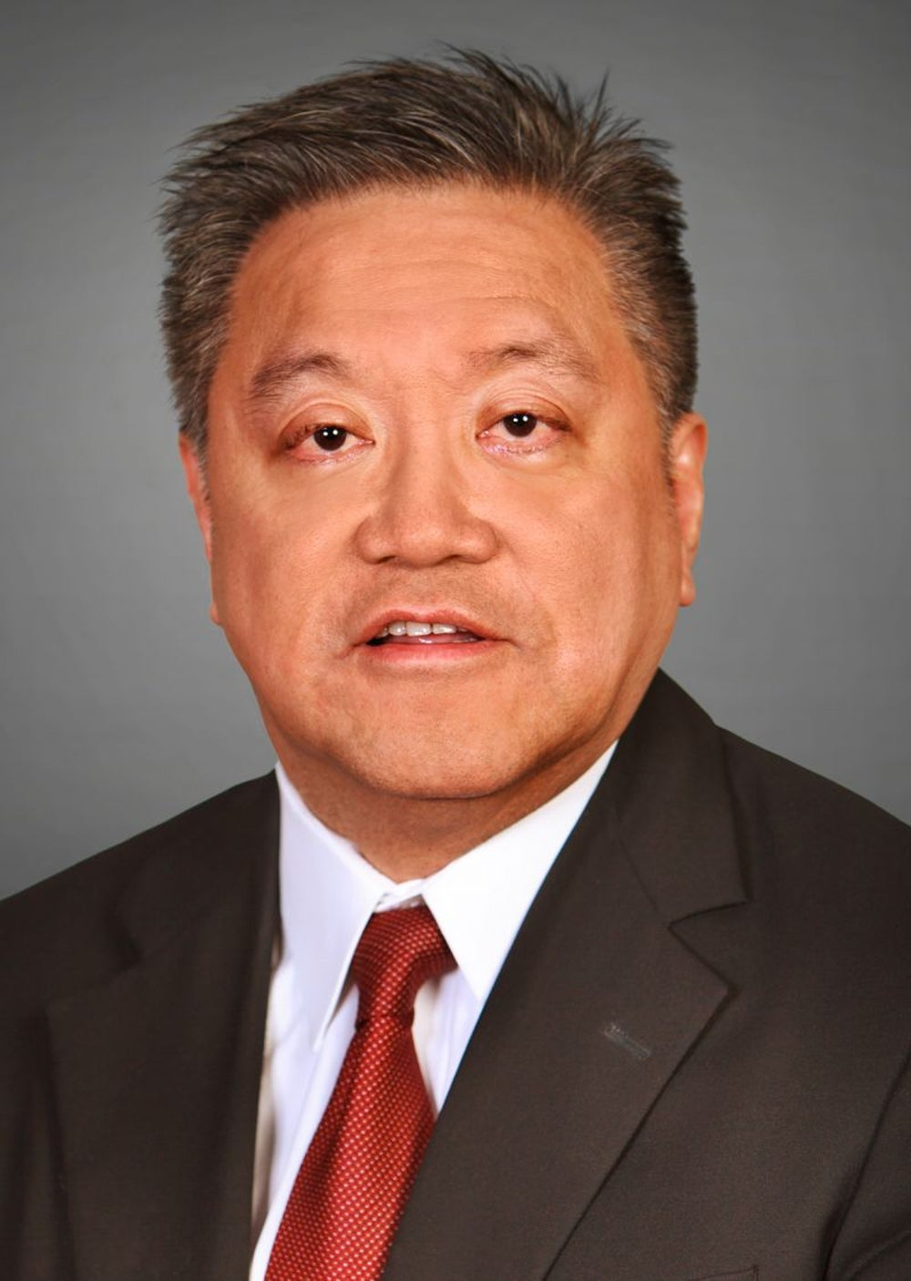 Hock Tan, CEO of Broadcom -- $24.7 million