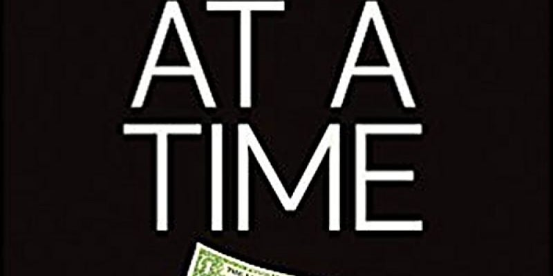 One Buck at a Time: An Insider's Account of How Dollar Tree Remade American Retail by Macon Brock and Earl Swift