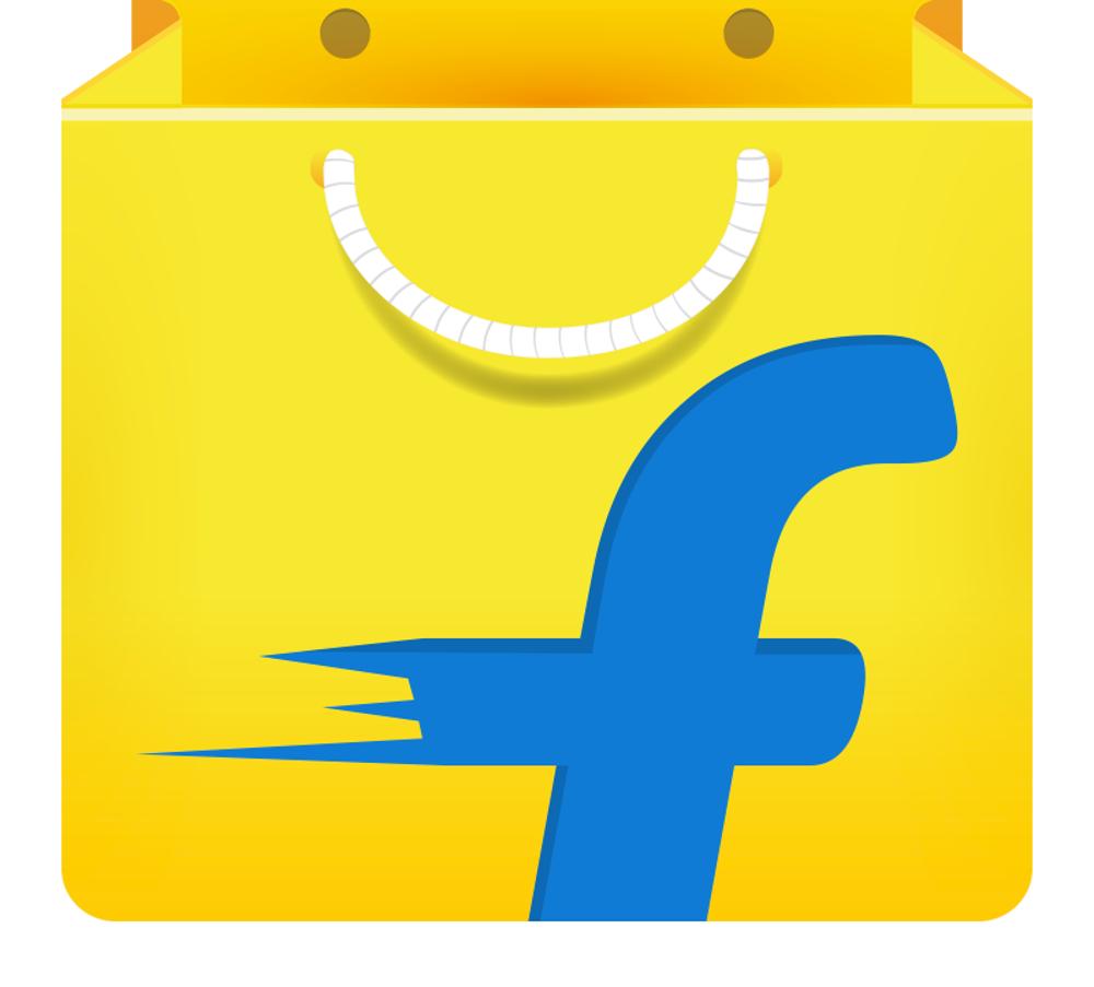 Flipkart ($11.6 bn approx.)