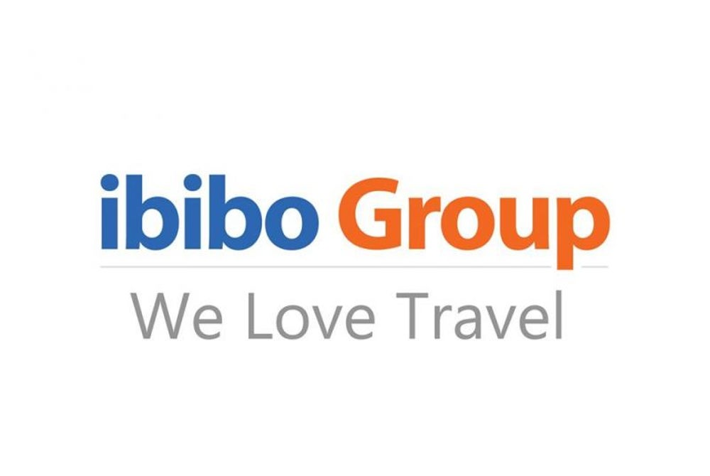 Ibibo Group
