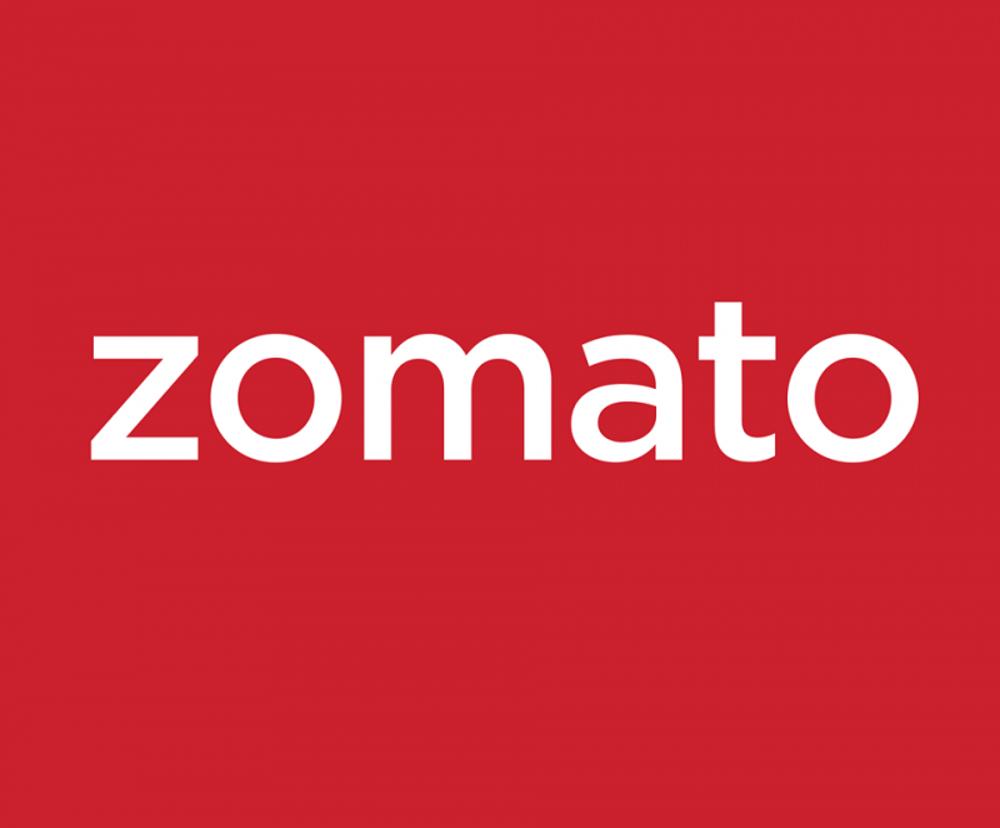 Zomato ($1 bn approx.)