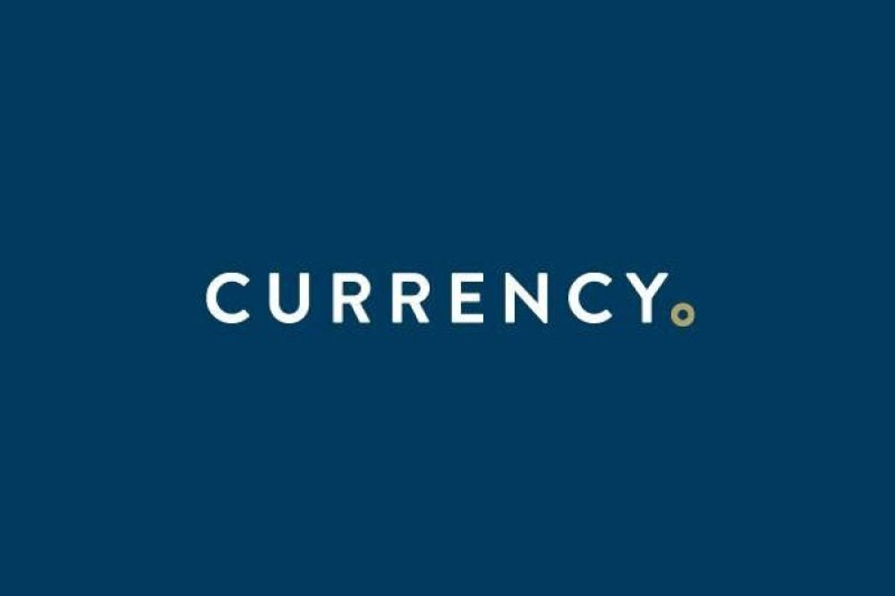 CurrencyPay