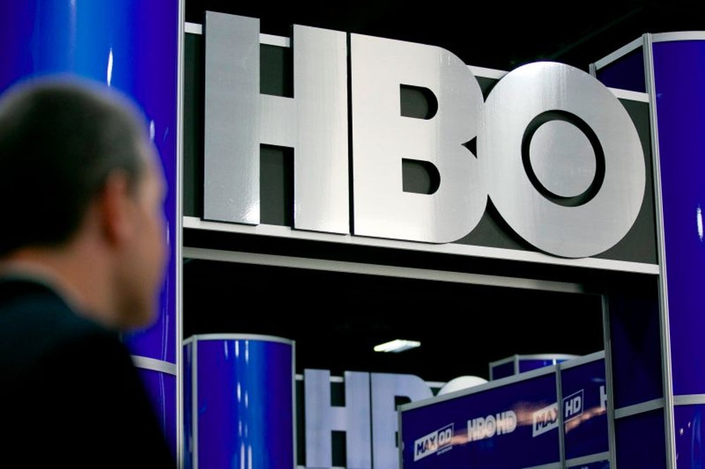 Thousands of internal documents from HBO