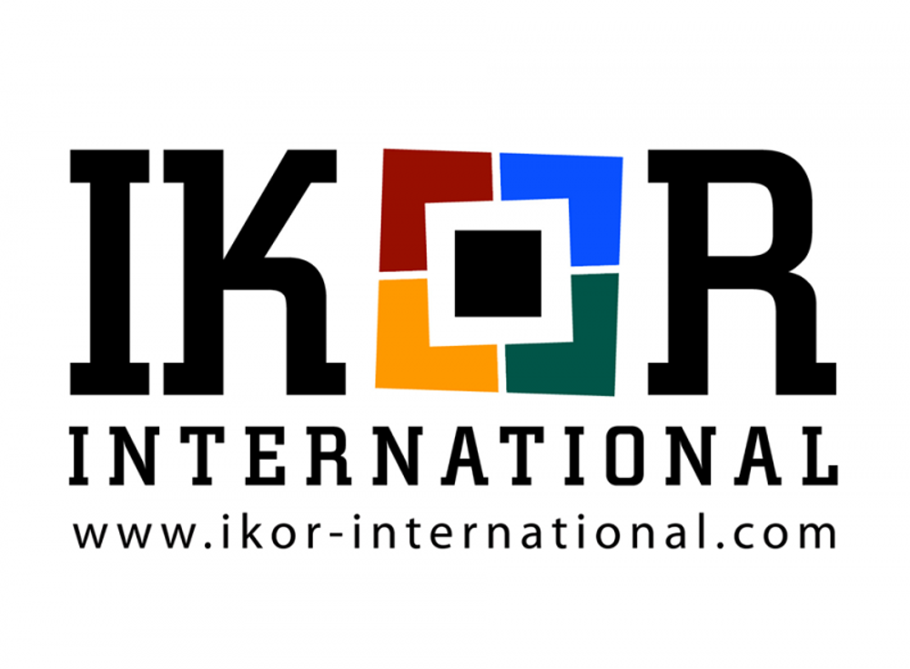 Ikor International LLC