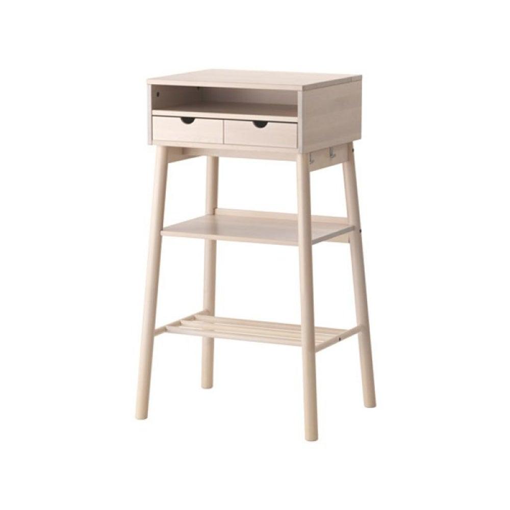 Ikea Knotten Standing Desk, $149