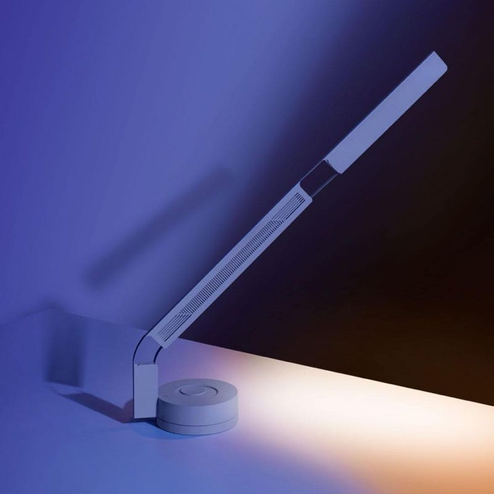 Fade Task Light, $250