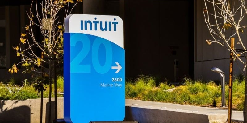 Intuit: $5,440