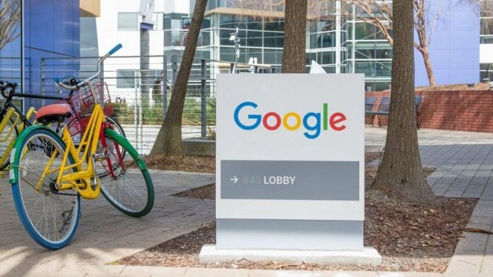 Google: $6,000