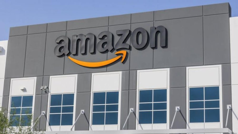 Amazon: $6,400