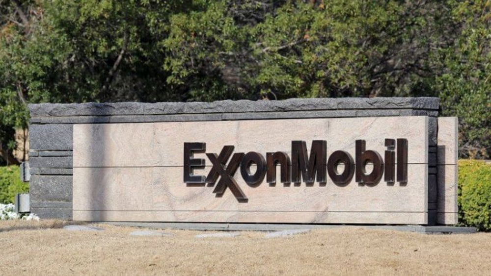 ExxonMobil: $6,507