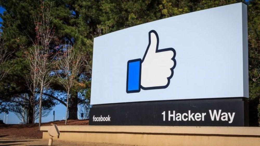 Facebook: $8,000