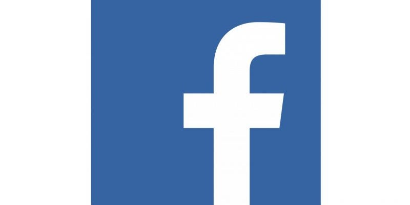 Just looking at the Facebook logo can make you crave visiting the social network.