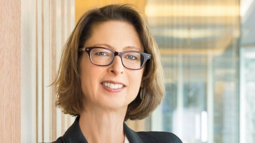 Abigail Johnson net worth: $15.3 billion