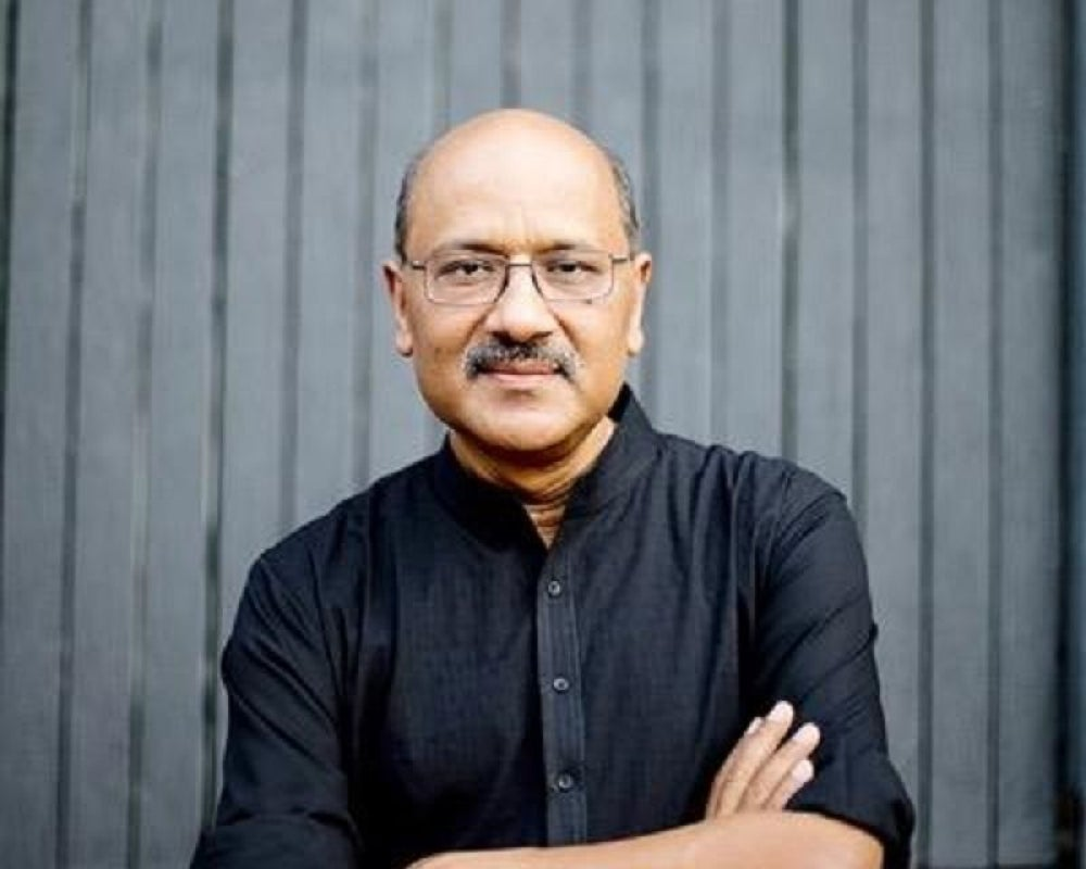 Shekhar Gupta (1.7M - Followers)