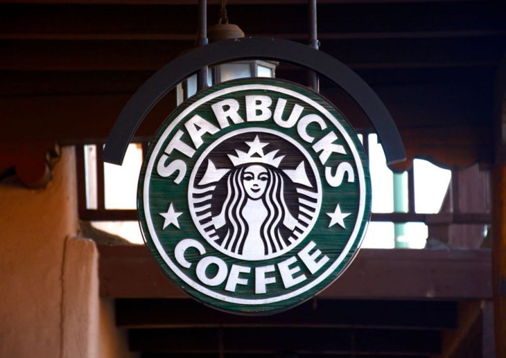 Starbucks pays for in vitro fertilization for part-time and full-time employees.