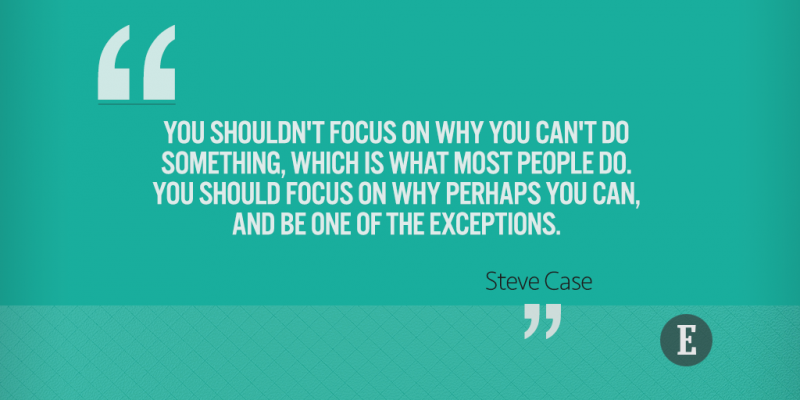 On motivation