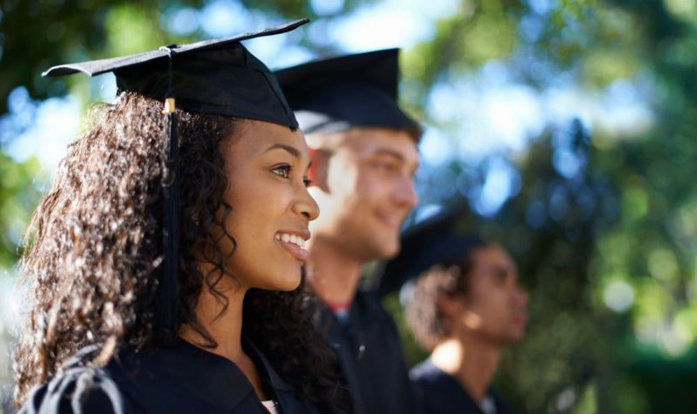 10 High Paying Side Jobs for Recent College Graduates