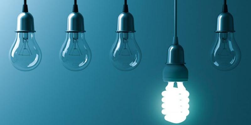 Saving on utility expenses