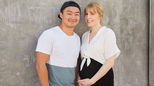 Ellie Dinh & Quang Dinh