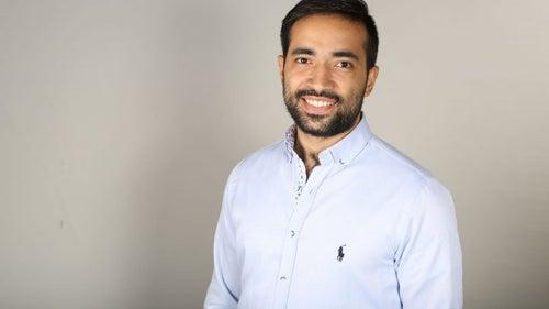 Sami Ismail