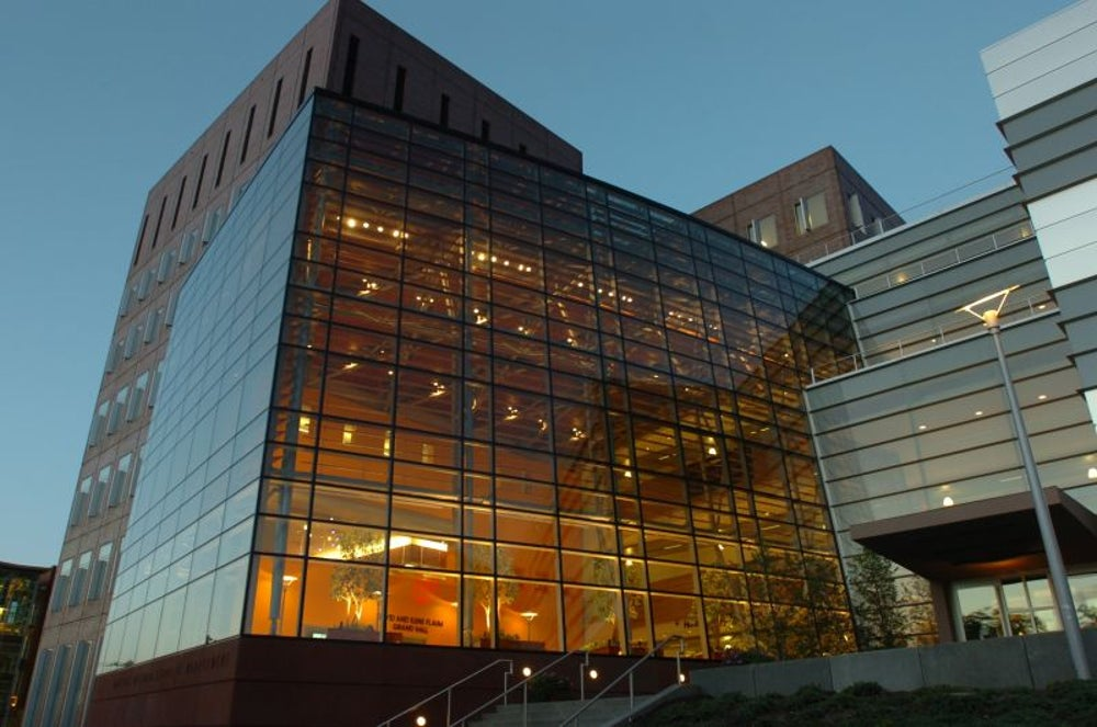 17. Syracuse University
