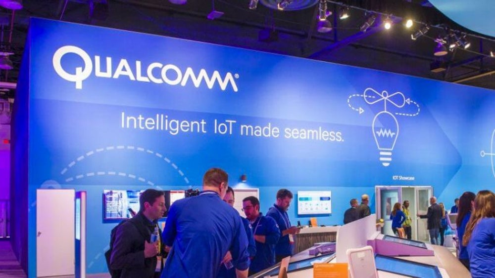 Qualcomm: patently sketchy practices