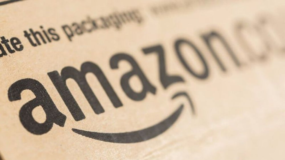 Amazon: return policy ruckus