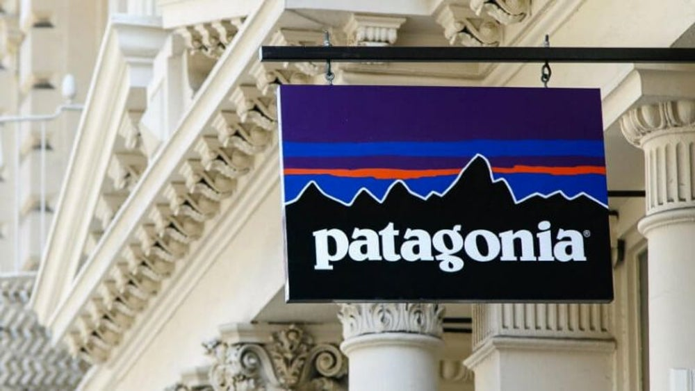 Patagonia: a 34-year investment in child care
