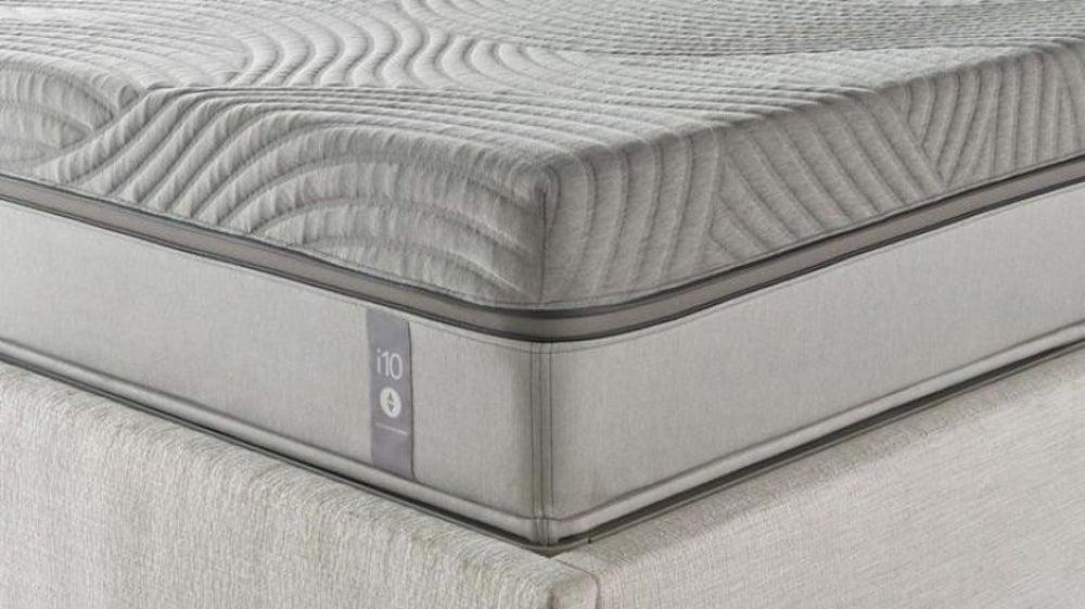 i10 Sleep Number 360 Smart Bed