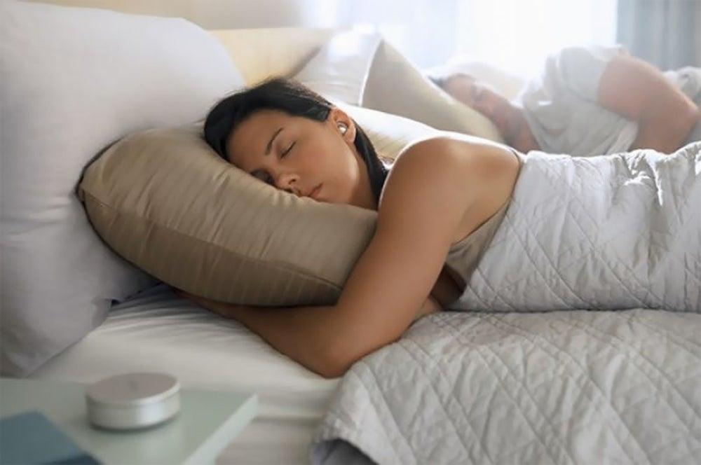 Bose Sleep Buds