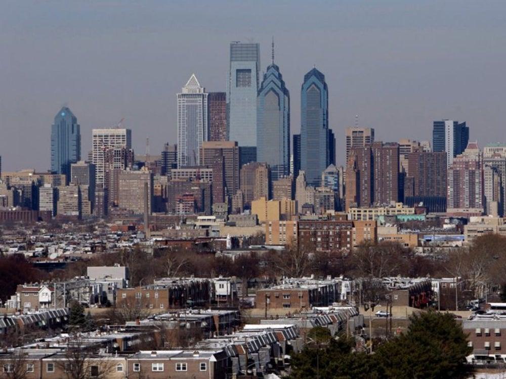 Philadelphia, Penn.