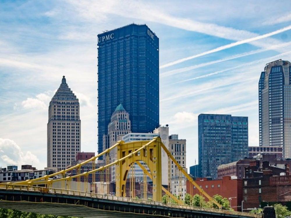 Pittsburgh, Penn.