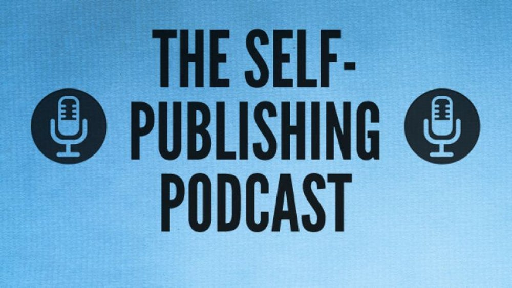 The Self-Publishing Podcast