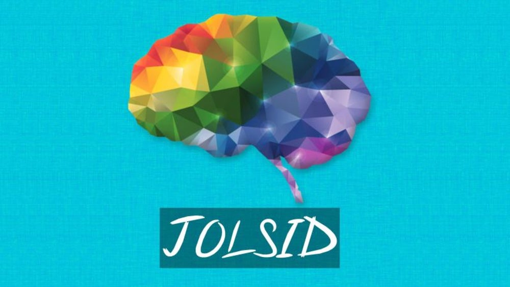 JOLSID Podcast: Neuroscience, Psychology and Nootropics for Creative Entrepreneurs, Professionals and Athletes