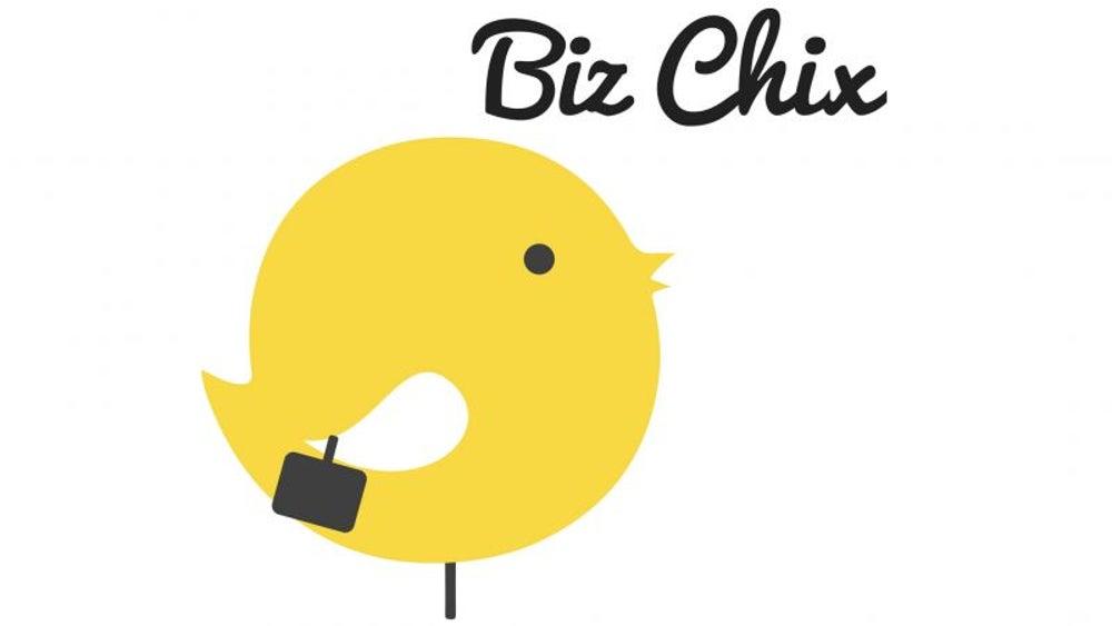 Biz Chix