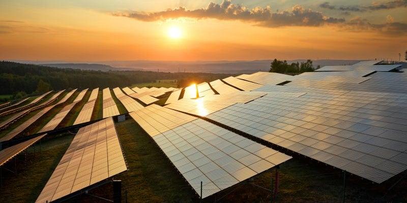 College of Renewable Energy