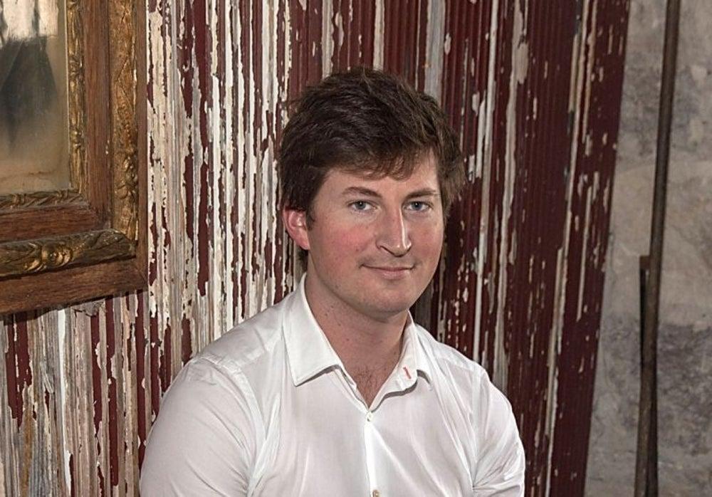 Rob Rhinehart, Soylent