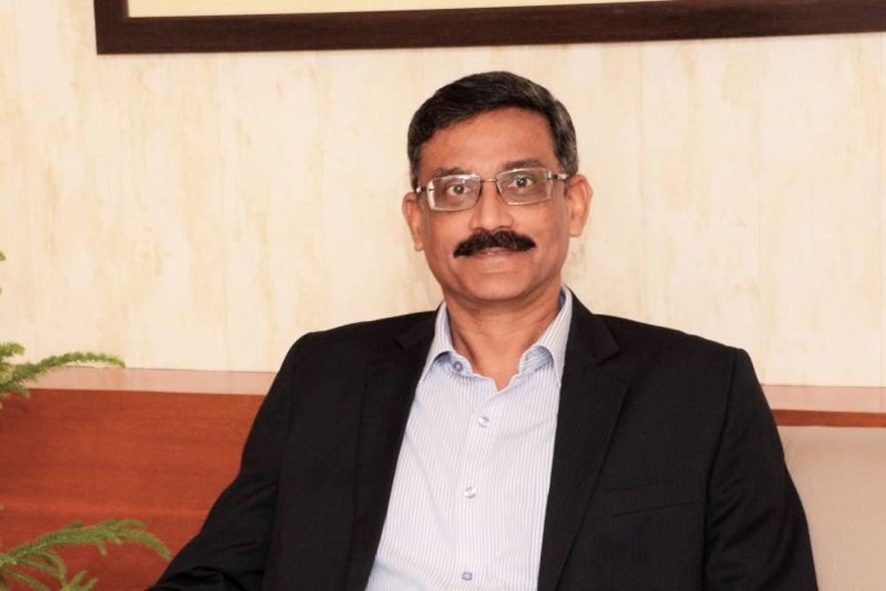 VC Calling - Sanjay Randhar