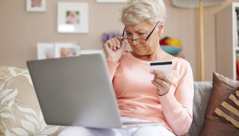 Seniors (65-plus)